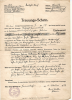 a16_trauung_johann_theresia_forberger_1868.png