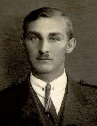 Franz Forberger