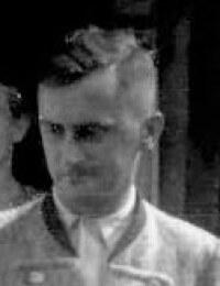 Ernst Jung