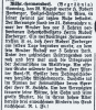 robert_forberger_begraebnis.png