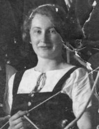 b61_marie_forberger_1937.jpg